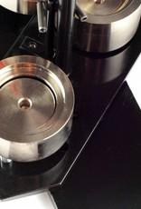 Button Machine 44mm (1-3/4 inch)