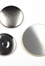 Magnet Button parts 32mm (1 1/4 inch)