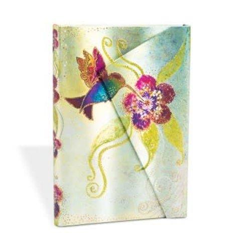 Paper Blanks Hummingbird