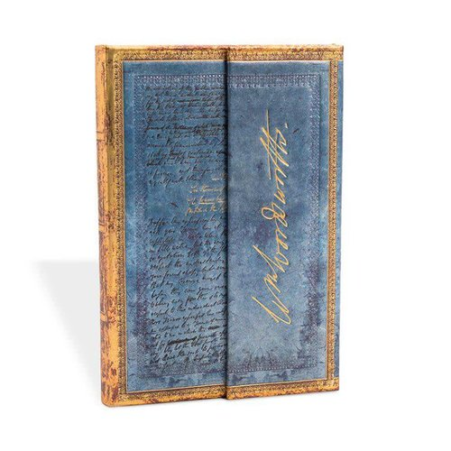Paper Blanks Wordsworth