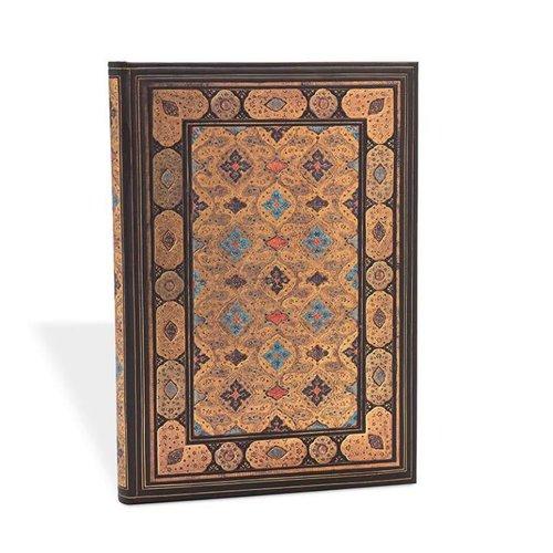 Paper Blanks Shiraz