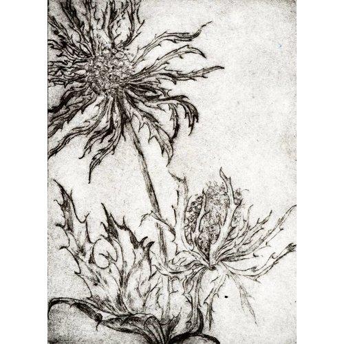 Gwenn Turner Copy of York Gargoyle