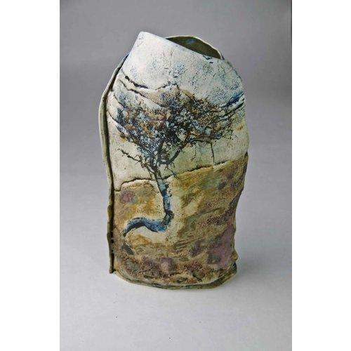 Kath Bonson Der Baum