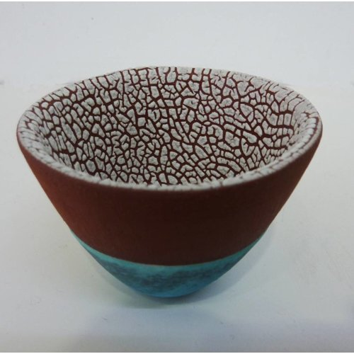 Emma Williams Tall Bowl 2