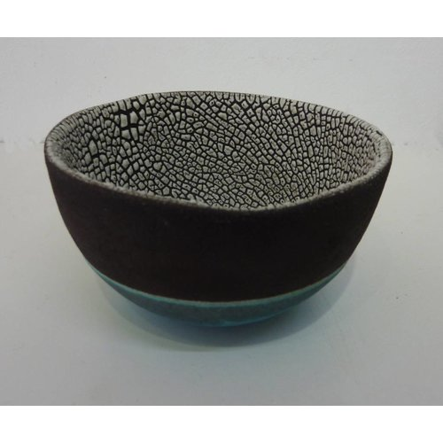 Emma Williams Medium Bowl 1