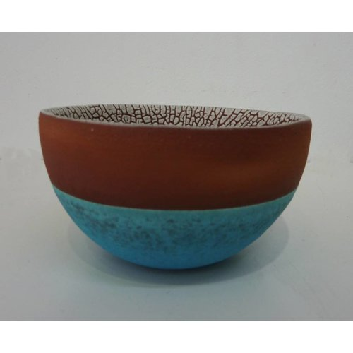 Emma Williams Medium Bowl 2