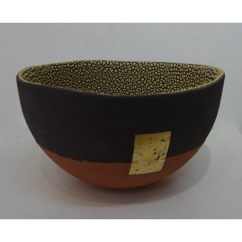 Emma Williams Large Bowl 1
