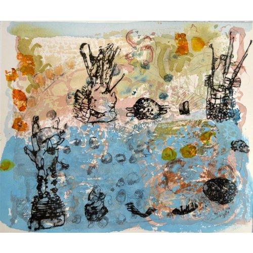 Shelley Burgoyne Copy of Pool 1