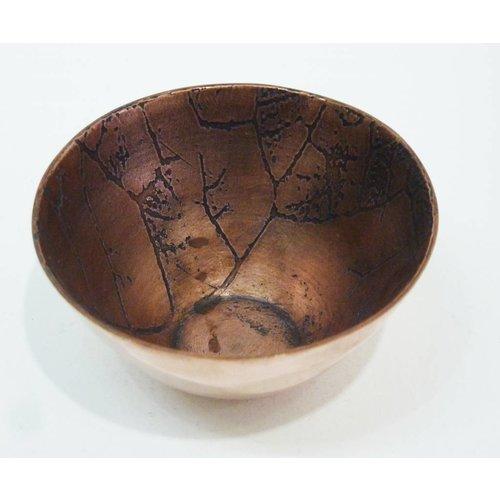 Sophie Currie Tree Bowl