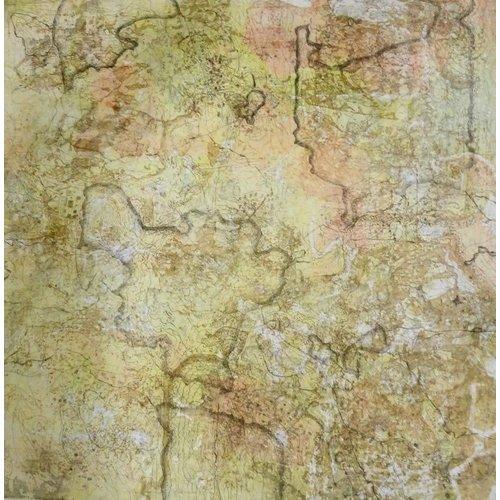 West Yorkshire Print Workshop Copy of Landscape 1