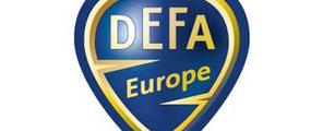 Defa Europe