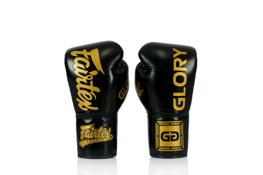 Black GLORY Glove