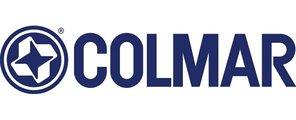 Colmar