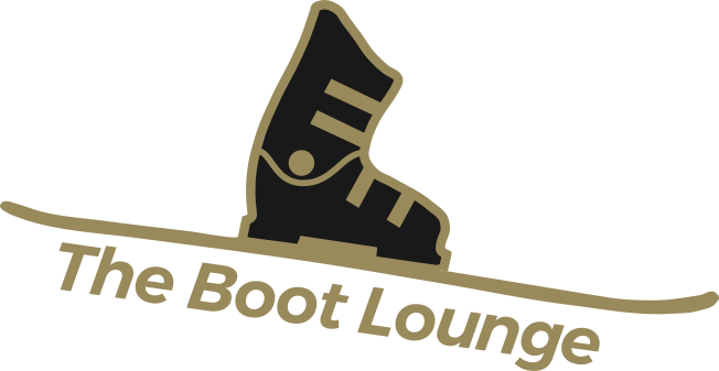 The Boot Lounge