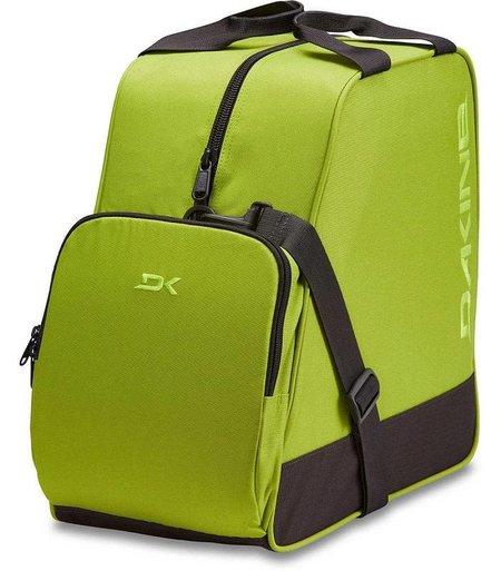 Dakine 30L Boot Bag