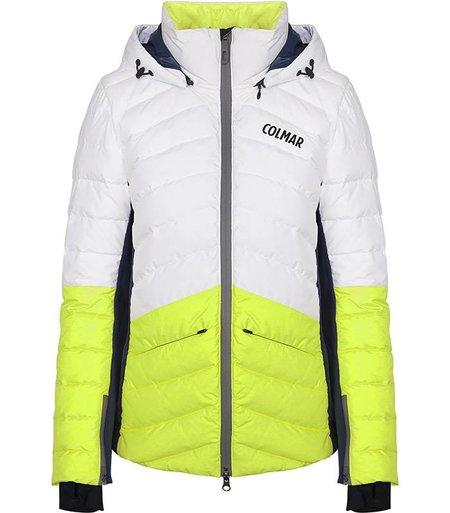Colmar USHUAIA Women's Ski Jacket