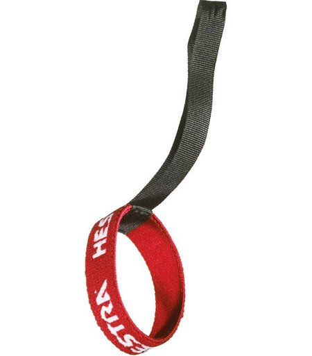Hestra HANDCUFF JUNIOR: 80/17mm (Size 3-7)