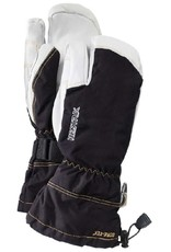 Hestra Hestra 3 Finger Gortex Glove