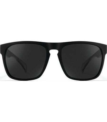 Zeal Optics CAPITOL: Matte Black Frame - Ellume Dark Grey Lens