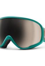 Zeal Optics FORECAST: Winter Green: Polarized Automatic