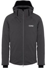 Colmar PEMBERTON Men's Ski Jacket