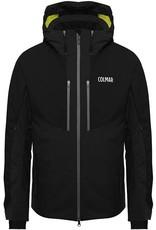 Colmar WHISTLER Men's Ski Jacket