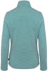 Colmar HALF ZIP PULLOVER EFFECT Women's Fleece