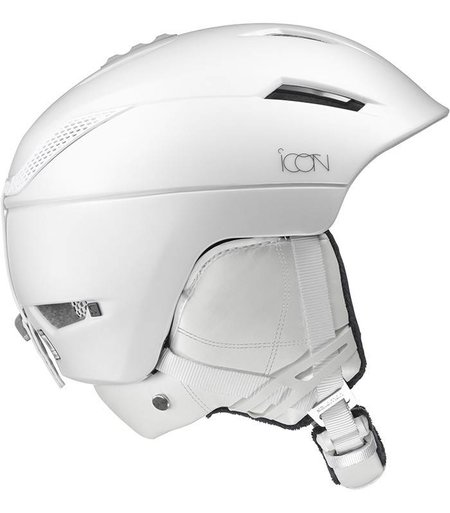 Salomon ICON2 CUSTOM AIR Womens Helmet