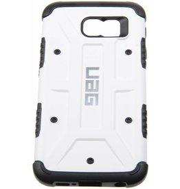 Samsung Galaxy S6 SM-G920F UAG Urban Armor Gear Case