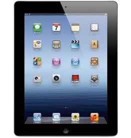 Apple iPad 4