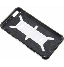 iPhone 6 Plus / 6S Plus UAG Urban Armor Gear Case White