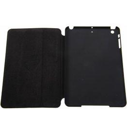 iPad Mini 1/2/3 Loopee Absolute Protection Case - Durable & Light White