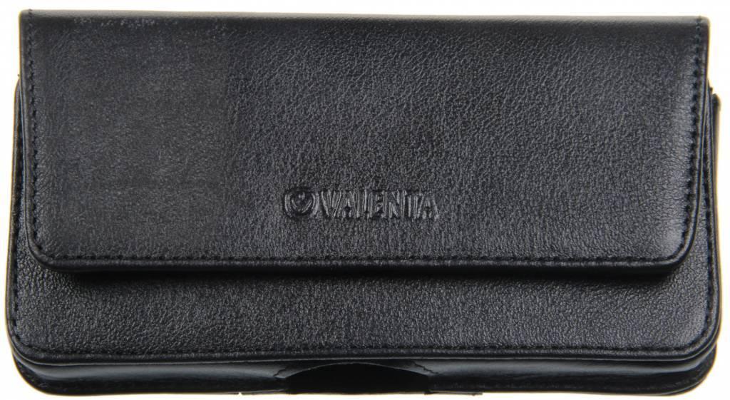 Valenta Belt Arezzo Case 4XL