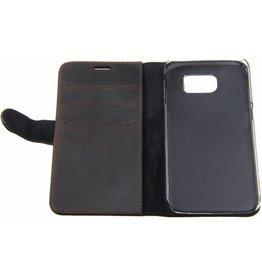 Samsung Galaxy S6 SM-G920F Valenta Classic Luxe Book Case