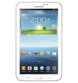 Samsung Galaxy Tab  3 7,0