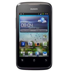 Huawei Y200
