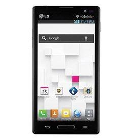 LG L9
