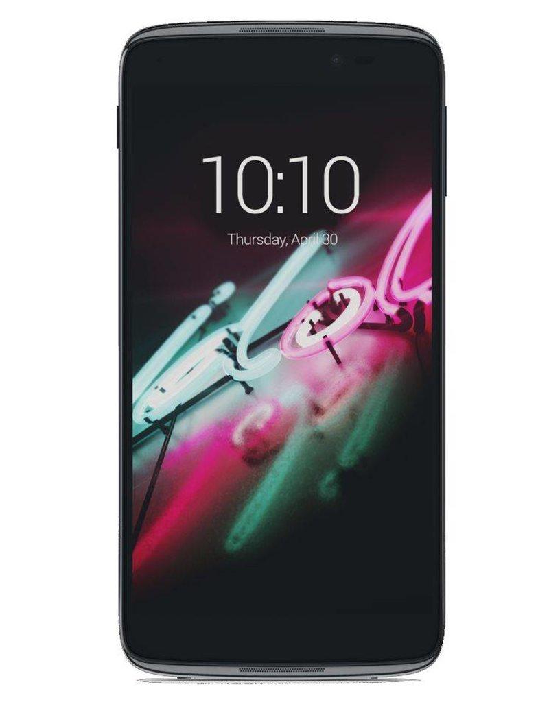 Alcatel One Touch Idol  3 4,7