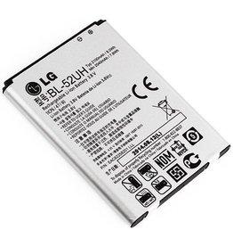 LG L70 Battery BL-52UH