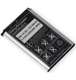 Sony Ericsson K310i, K320i Battery BST-37