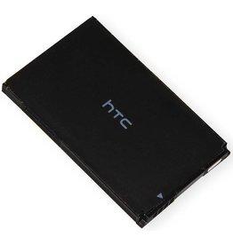 HTC Hero G3 A6288, Hero Battery BA-S380