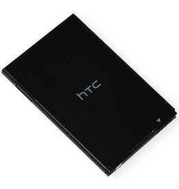 HTC Wildfire G8 A3333 Battery BA-S420