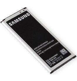 Samsung Galaxy Alpha G850 Battery BG850