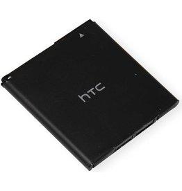 HTC Desire X T328e Battery BA-S800
