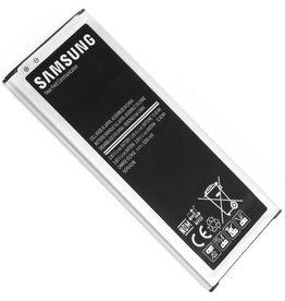 Samsung Galaxy Note 4 N910 Battery EB-BN910BBE