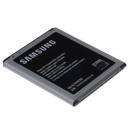 Samsung Galaxy J1 J100 Battery EB-BJ100