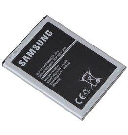 Samsung Galaxy J1 J120 (2016) Battery EB-BJ120CBE