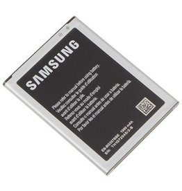 Samsung Galaxy Ace 4 G357 Battery EB-BG357BBE