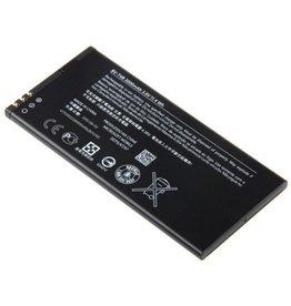 Microsoft Lumia 640 XL battery BV-T4B