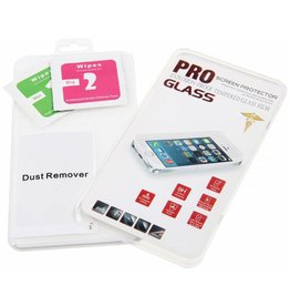iPhone 5, 5S, 5C, SE Tempered Glass Privacy